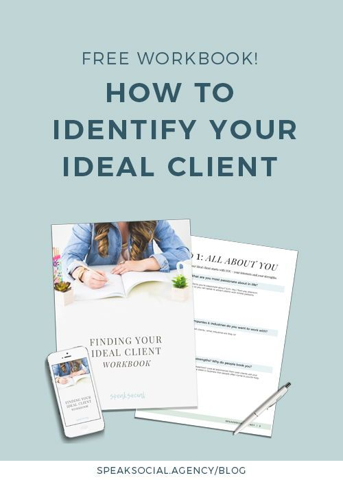 find your why workbook pdf