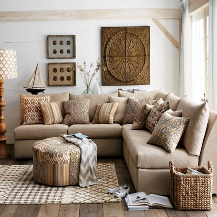 small living room ideas pinterest | Home and Furniture