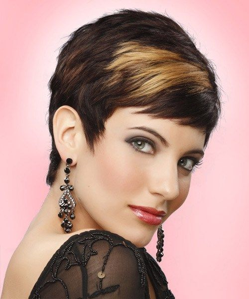 haircuts medium 215 best hairstyles i like images on hair cut 5507