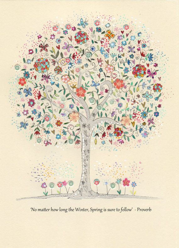 Inspirational Spring Quotes And Sayings: 20 Best Quotes About Spring! Images On Pinterest