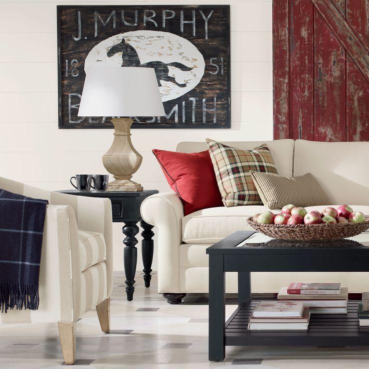 Living Room Furniture Ethan Allen 194 best ethan allen new country images on pinterest | ethan allen