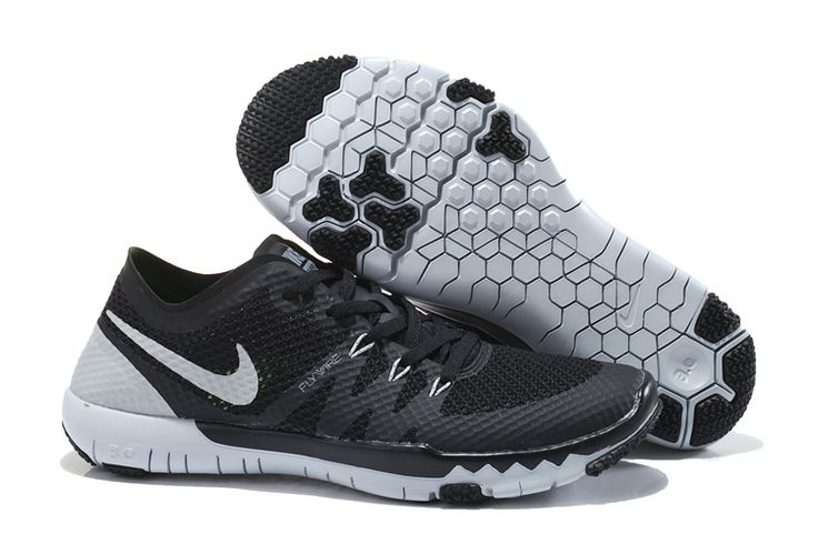 Nike Free TRAINER 3.0 Homme,baskets sport femme,chaussure hommes