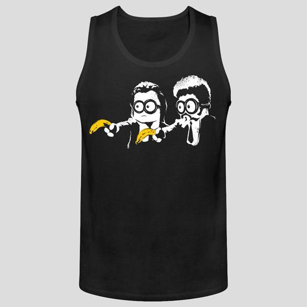 http://www.bonanza.com/listings/Men-s-Tank-Top-Banksy-Fiction-Banana-Minion-Tank-Top-Size-S-3XL/255985333