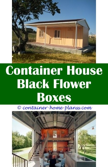 9 Stupefying Tips: Container Home Kitchen Layout simple container house porches.Container Home Courtyard Ideas container home decor tiny house.