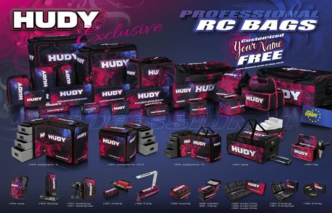 #HUDY bags customized for FREE You can now have any of the HUDY bags customized for FREE with your name or nickname. #Bags
