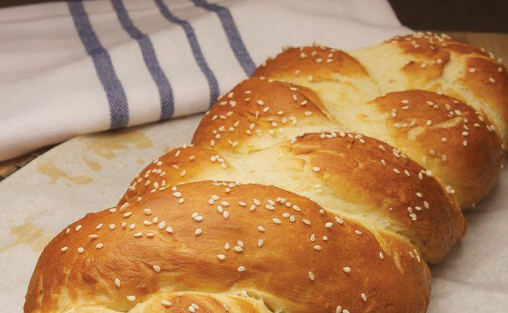 sephardic rosh hashanah recipes