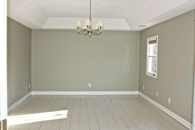 32 Best Plywood Flooring Images On Pinterest Flooring