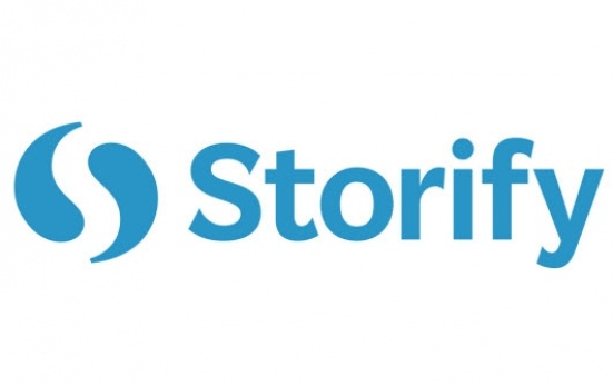 5 Simple Ways to Use Storify to Build Your Brand