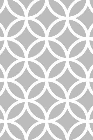 Best 25+ Circle pattern ideas on Pinterest | Giclee print ...