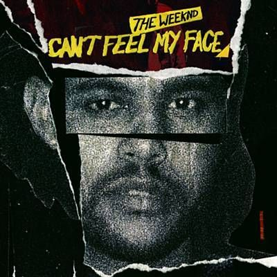 For a great weekend: http://pandorabeats.com/ro/playme?code=KEI4qSrkPAs&name=The+Weeknd+-+Can__39;t+Feel+My+Face