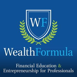 Recently our co-founder, Ari R. Meisel, was interviewed by the one and only Buck Joffrey, the host of Wealth Formula #Podcast and #1 international best selling author. ''Why have Ari on Wealth Formula Podcast you might ask? Because #wealth is time and Ari is the king of maximizing time for #productivity and leisure by hacking off all of the unnecessary and unpleasant tasks in life. Get Leverage is a service that I think many of you are going to love and in this episode of Wealth Formula…