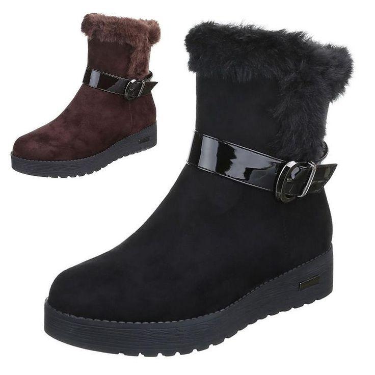 Dames enkel bontlaarzen gevoerd zwart of bruin Dames enkel bontlaarzen gevoerd zwart of bruin 36 t/m 41 €27,99 http://www.mini-jurken.nl/webshop/damesschoenen/enkellaarzen/detail/1088/dames-enkel-bontlaarzen-gevoerd-zwart-of-bruin.html