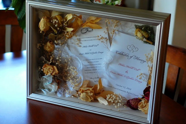 What Flowers Do I Need For My Wedding: 17+ Ideas About Wedding Shadow Boxes On Pinterest