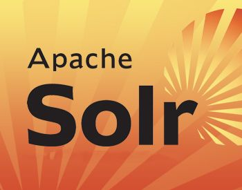 Our online Apache Solr Training courses and training tutorials designed to make you an expert in using apache solr search feature and controlling of any company search server and applications.We provides best server maintaining online apache solr training at very reasonable price.