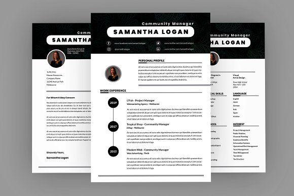 Community Manager Resume Designer Manager Resume Community Manager Resume
