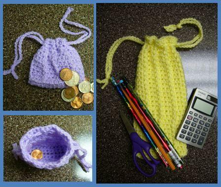 464 besten Shell Stitch Crochet Bilder auf Pinterest ...
