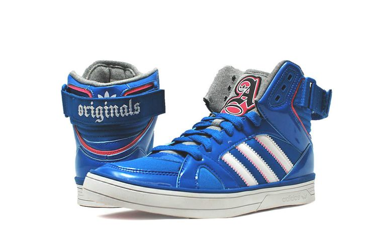 Ladies New ADIDAS SPACE DIVER W Blue Textile Trainers Q 21306 #adidas #Trainers