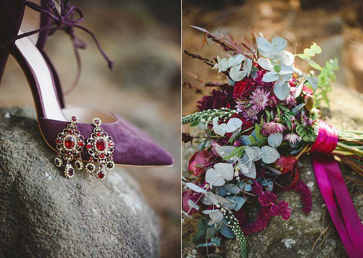 www.weddingflair.co.za www.wedding-flair.com www.wedding-flair.co.uk