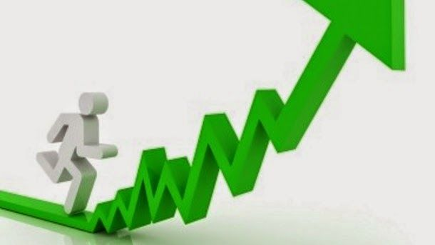Equity Advisory | Market Watch | 3mTeam: Today's Profit Sheet | 21 OCT | Profit Loss