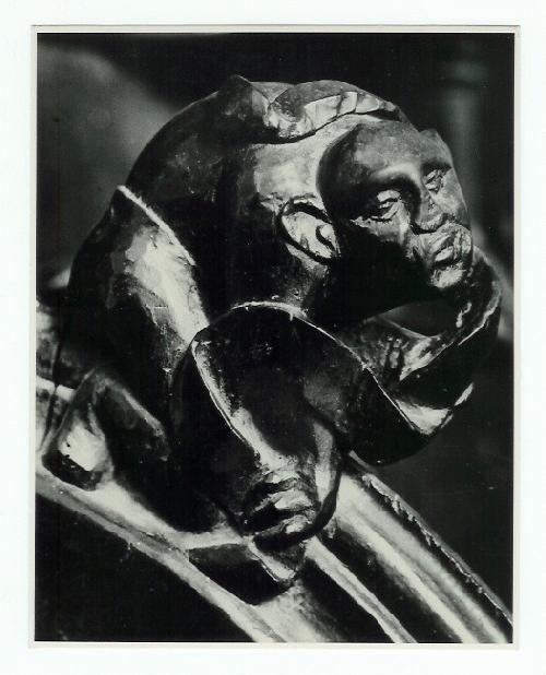 shihlun:Albert Renger-Patzsch   Albert renger patzsch