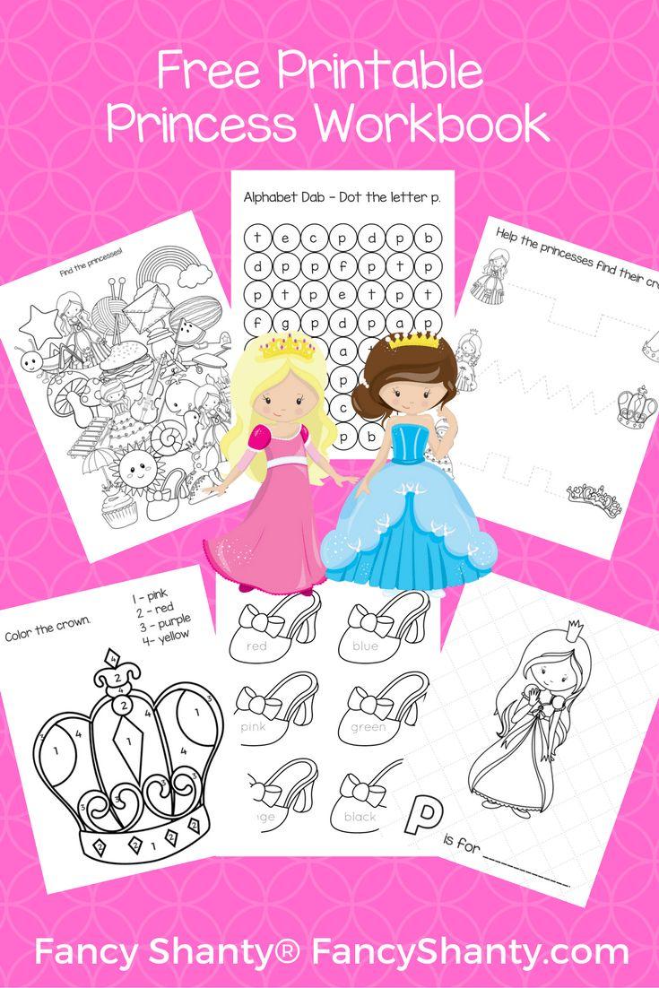 the 25 best preschool workbooks ideas on pinterest preschool