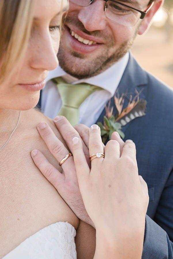 053-wedding-photographer-gauteng