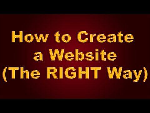 http://www.webhostingsites.net/  Web Hosting Sites