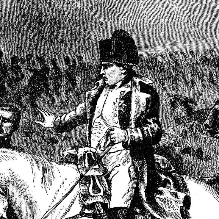 June 18 1815
