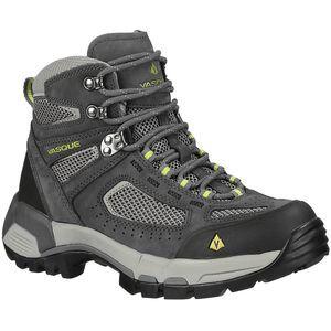 Vasque Breeze 2.0 Hiking Boot