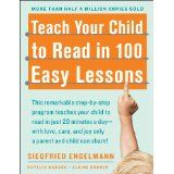 Teach Your Child to Read in 100 Easy Lessons (Paperback)By Phyllis Haddox