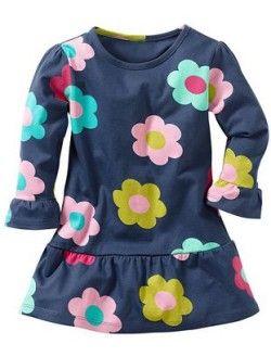 Dzieci Kwiaty - Pomysły na zakupy