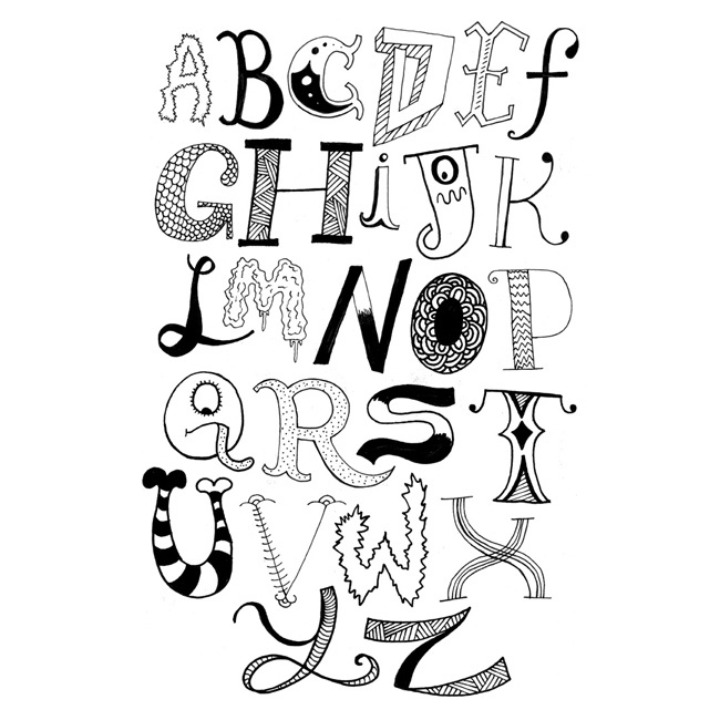 hand drawn lettering 10 best creative lettering images on creative 12074 | 80113c7be9e074992f63e262cb65b1ff hand lettering alphabet hand drawn lettering