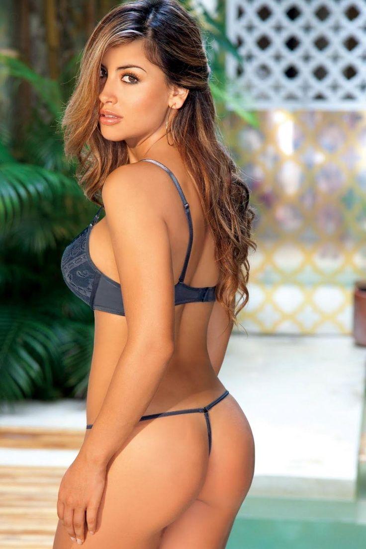 jessica bcediel sexy latina actress pinterest html