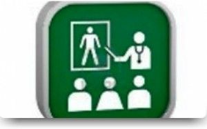 Sağlık eğitimi nedir amacı ve önemi