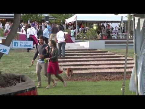 Relive KAMERS 2011 and get even more excited about KAMERS 2012 Lourensford with this great new video.