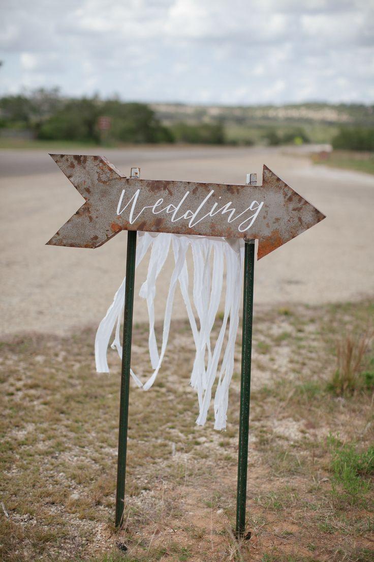 Photography: The Nichols - jnicholsphoto.com  Read More: http://www.stylemepretty.com/southwest-weddings/2013/11/27/mansefeldt-ranch-wedding-from-the-nichols/