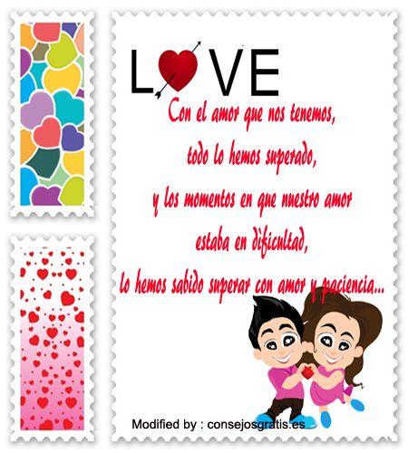 descargar frases bonitas para enamorar,descargar frases para enamorar: http://www.consejosgratis.es/frases-originales-para-mi-novio-que-esta-distante-conmigo/