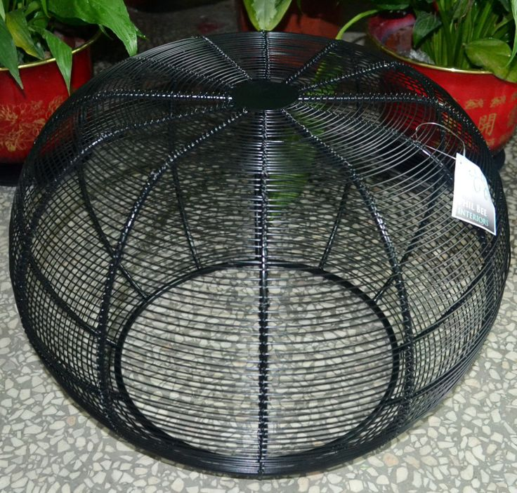 DECOR | Black wire side table or stool. Only $110RRP AUD. Also available in other colours. For wholesale enquiries, email: info@philbee.com.au