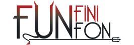 FunFiniFon.Com http://www.funfinifon.com/funfinifon-kitaplar