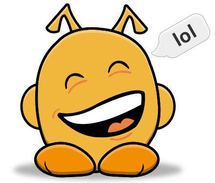 $1,000 Make Me Laugh Scholarship - Deadline is 8/31/12: Funnies Bones, Make Me Laughing, Laughing Scholarships, Essay Scholarships, 1 500, Avid Scholarships, Funnies Quotes, Colleges Scholarships, Fun Scholarships
