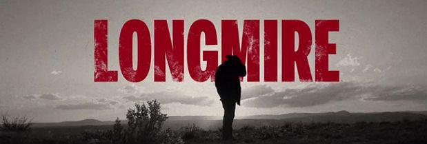 Longmire – tv series