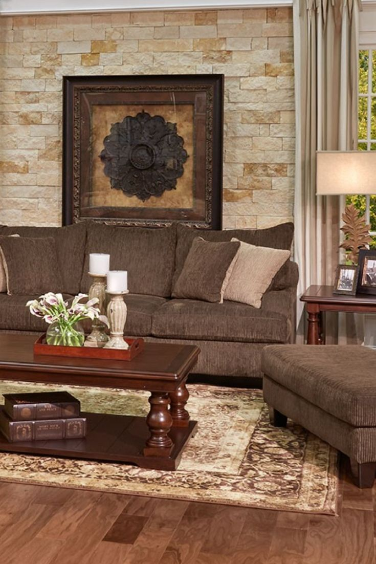 Enjoy Texas Sized Charm In Your Home When You Invest In The