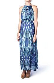 i love this dress, got mine and i wear it as a casual dress.