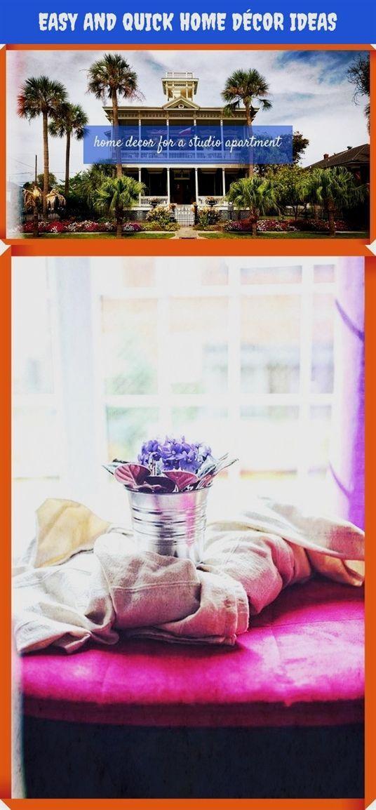 easy and quick home décor ideas_906_20180617135855_26 home decor
