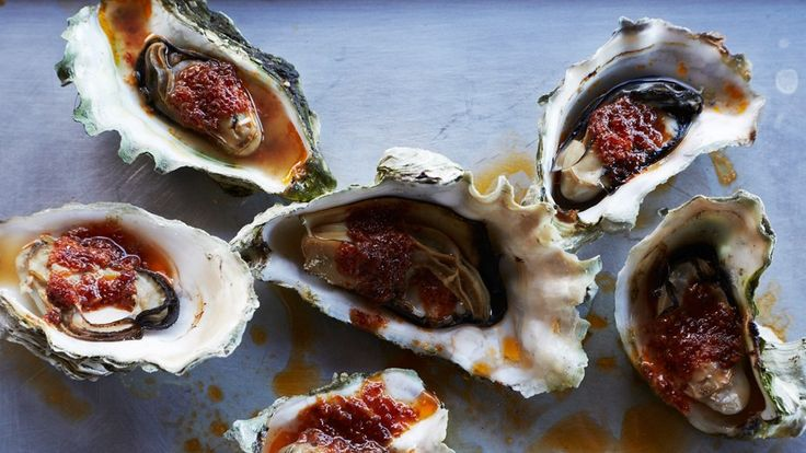Best 25 raw oysters ideas on pinterest fresh oysters for Fresh fish store near me
