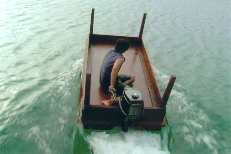 Такой разный яхтинг 2