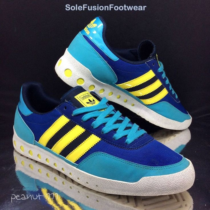 cheap adidas pt trainers