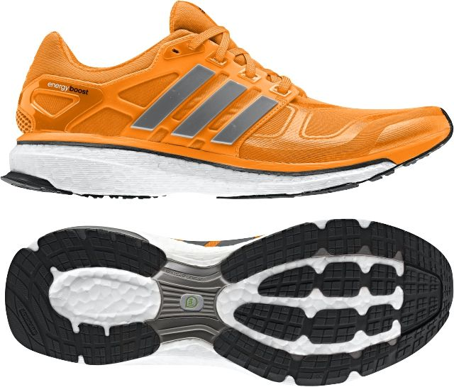 Pánské běžecké boty f32247 adidas