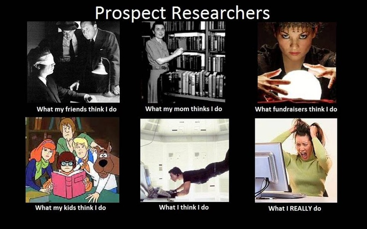10 best images about prospect research tools and tips on pinterest