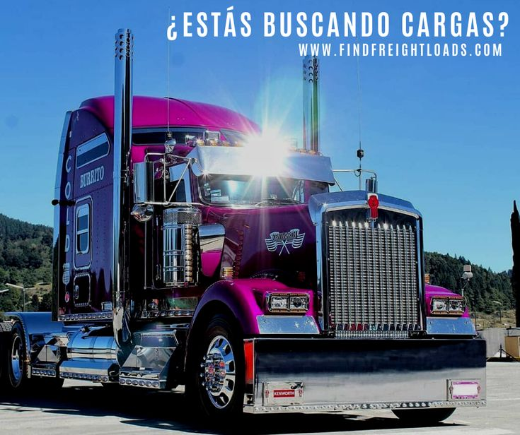Pin by kw connex on awesome kwhopper in 2020 kenworth